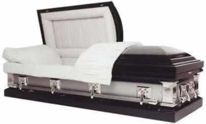 backsliders_casket