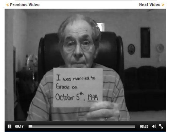 Elderly-man-unforgettable