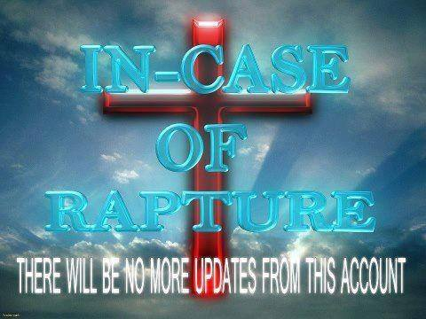 in-case-of-rapture