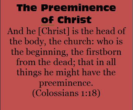 name-jesus-preeminence2-col-1_18